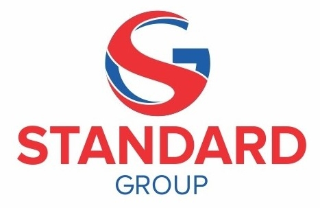 Part of the Standard Group of Companies